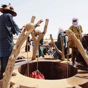 Le développement, une arme anticrise essentielle au Sahel