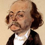 «Bon ami»: Flaubert, un bobo avant l'heure