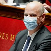 Guillaume Tabard: «Ministres, tous aux abris ou tous sur le pont pour les régionales?»