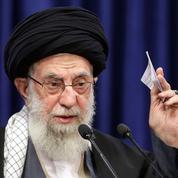Nucléaire: la nouvelle Administration Biden négocie déjà avec l'Iran