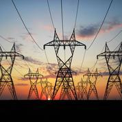 Électricité: ces multiples hausses de prix qui guettent les Français