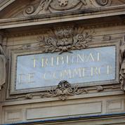 Faillites d'entreprise: simplifier les procédures judiciaires limiterait l'hécatombe à venir