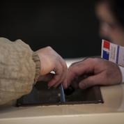 Alsaciens, Bretons, Corses… Les régionalistes préparent leur élection clé