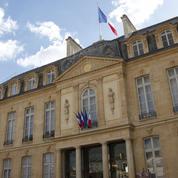 Présidentielle: et si le système américain s'appliquait en France?