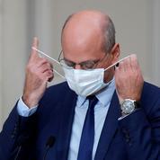 Élections régionales: en Île-de-France, l'option Blanquer s'éloigne, LREM cherche un «plan B»