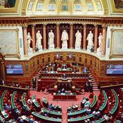 L'allongement du délai d'accès à l'avortement devant le Sénat