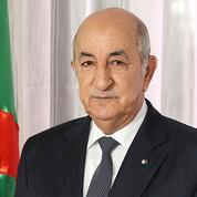 L'Algérie rappelle ses exigences sur la question mémorielle