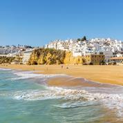 Pourquoi, malgré la crise, le Portugal continue d'attirer les retraités
