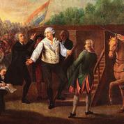 L'exécution du roi de Jean-Clément Martin: le 21janvier, un étrange anniversaire