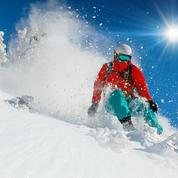 «Le bannissement du ski alpin aura des conséquences économiques et sociales vertigineuses»