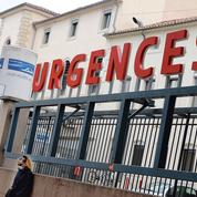 Des hôpitaux visés par des cyberchantages