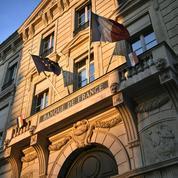 La Banque de France va fermer 14 caisses régionales d'ici à 2022