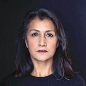 L'effroyable témoignage de Gulbahar, Ouïgoure rescapée du goulag chinois