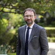 Patrick Mignola: «Le plan de relance démarre trop mollement»