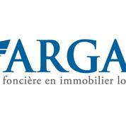 Argan signe un bel exercice 2020