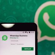 L'e-commerce, le nouvel horizon de la messagerie WhatsApp