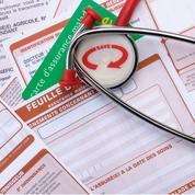 Nouvelle hausse en vue des tarifs des mutuelles santé en 2021