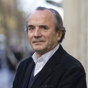Ivan Rioufol: «Les maltraitances de l'État en blouse blanche»