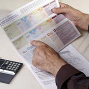 Assurance-vie: les taux bas, un poison lent pour les compagnies