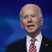 Joe Biden tue une seconde fois le projet d'oléoduc Keystone XL