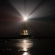 Dans les embruns de Cordouan, avec les derniers gardiens de phare