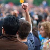 «Abandonner la jeunesse, c'est la pousser vers un vote protestataire»