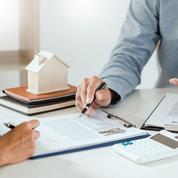 Comment dénicher une délégation d'assurance pour son crédit immobilier?