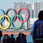 Tokyo englué dans le bourbier olympique