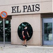 Vivendi s'invite au capital de l'espagnol Prisa