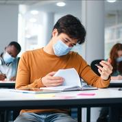 Bac 2021: les épreuves de spécialité annulées, un «soulagement» pour les syndicats