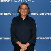 David Rockwell:«Nous avons pu aider quarante restaurants dans tout New York»