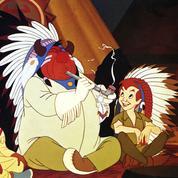 «Quand Disney + se change en précepteur moral»