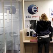 Élisabeth Borne reprend la concertation sur l'Assurance-chômage