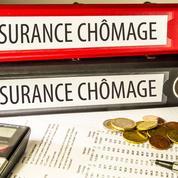 Assurance-chômage: chronique d'une réforme ambitieuse qui s'est fracassée sur le mur de la crise