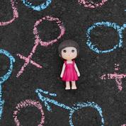 Changement de sexe: quid du «consentement» des mineurs?