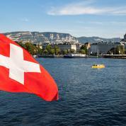 La Suisse devient de plus en plus multilingue