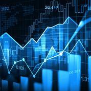 Le bal des résultats s'annonce périlleux pour les marchés