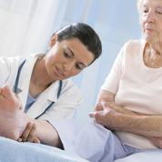 Pourquoi il faut davantage prendre soin de ses pieds après soixante ans