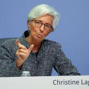 Un fonds vert pour les banques centrales