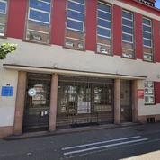 Le deuxième lycée franco-allemand de France ouvre ses portes à Strasbourg