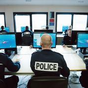 La formation des policiers, enjeu majeur du «Beauvau de la sécurité»