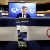Droit du travail: Séoultarde à respecter sonaccord avec l'Europe