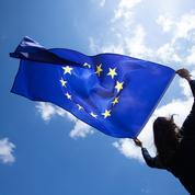 Olivier Beddeleem (Edhec): «Le Royaume-Uni était déficitaire avec Erasmus»