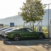 Le véhicule électrique est-il vraiment écologique?