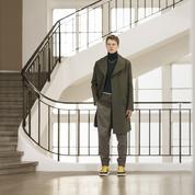 Fashion Week: il faut que tout change pour que rien ne change