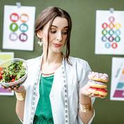 Aliments et santé: pourquoi il est difficile d'obtenir des preuves