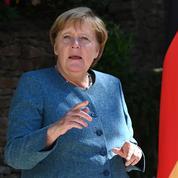 «En Allemagne, les quotas de femmes en entreprise ne font que masquer les vrais obstacles»