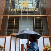 Les banques françaises peinent à recruter les jeunes diplômés