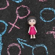 Enfants trans: quand la volonté de changer d'identité bouscule l'école