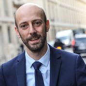 Précarité étudiante: Stanislas Guérini (LREM) suggère un prêt à taux zéro de 10.000€ pour les 18-25 ans